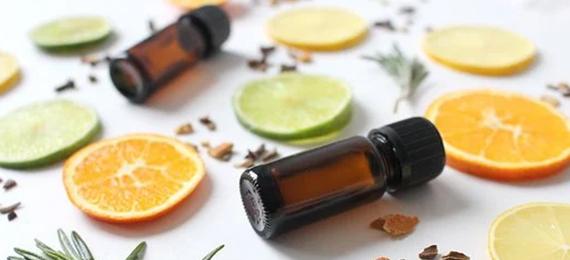 Ten Common Cosmetic Ingredients
