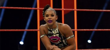 Interesting Bianca Belair Facts Every Fan Should Know