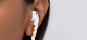 3 Simple Ways to Keep the Airpods Falling Out of Ears?