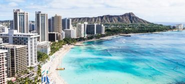 How Well You Can Score at Natural Wonders of Hawaii Quiz?