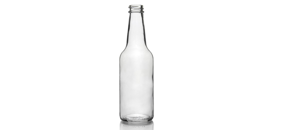Why Do Bottles Have Long Necks?
