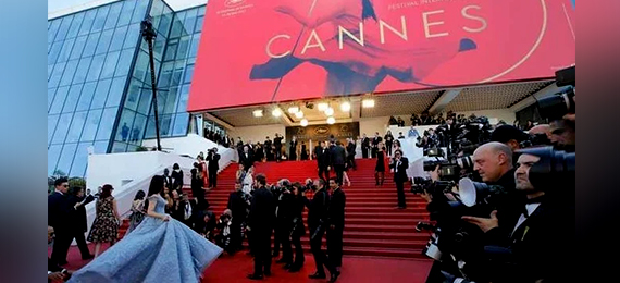 9 Entertaining Cannes Film Festival Facts You Might Not Know