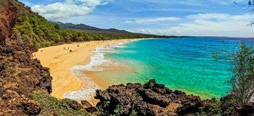 Fun and Fascinating Hawaii Beaches Quiz You Should Play