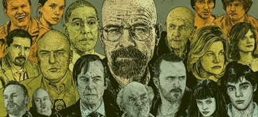 The Most Epic Breaking Bad Character Quiz