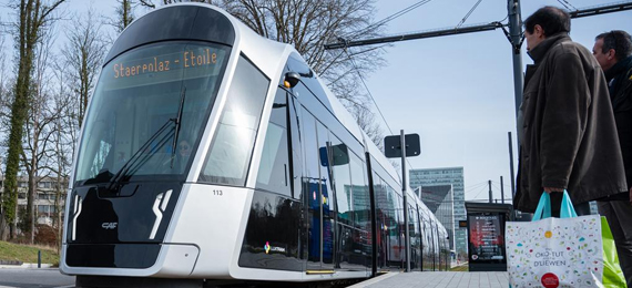 Zero-Fare Public Transport Cities in Reality-Here's Why