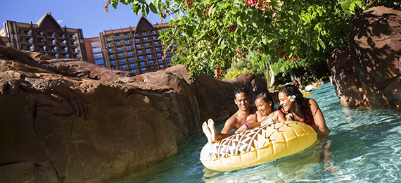 Can You Score 15/15 in Our Hawaii's Theme Park Quiz?