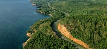 Can You Score 15/15 on This North Shore Scenic Drive  Quiz?