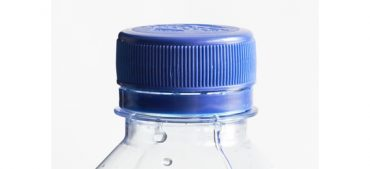 Bottle Cap Closure Origin and Types