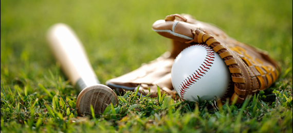 Will You Be Able to Identify These Firsts in a Baseball Game?