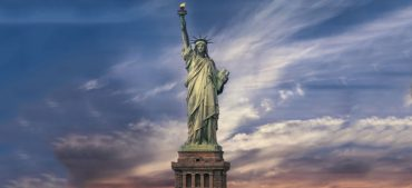 Play Our Ultimate Statue of Liberty Quiz