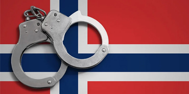 Crime Time in Norway