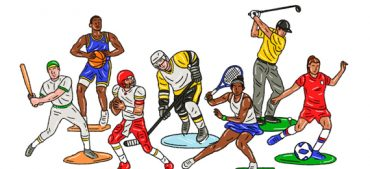 Get to Know about the Important Sports Terminology