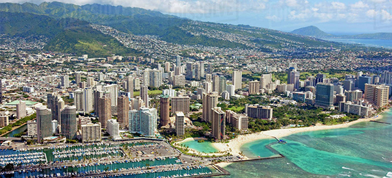 Famous Hawaiian Landmarks Quiz You Must Take up Once!