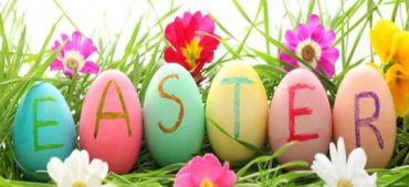 The Story of Easter Each One of Us Must Know before Easter