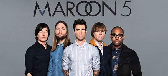 Fascinating Maroon 5 History Facts Every Fan Should Know