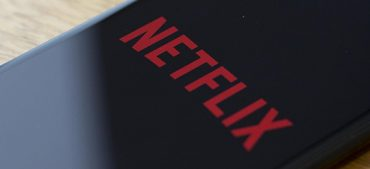Netflix Secret Codes to Quickly Access Your Favorite Shows