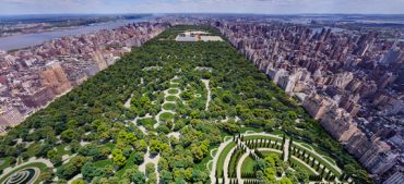 Can You Answer This Prime Tourist Attraction Central Park Quiz?