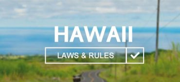 Weird Laws in Hawaii You Didn't Know Existed