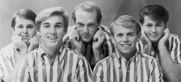 Interesting Beach Boys Facts That You Should Know
