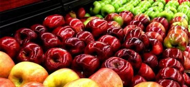 Are Grocery Store Apples a Year Old? Uncover the Truth
