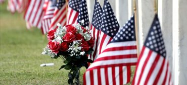 Do You Know the History of Memorial Day?