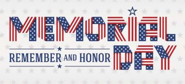 Memorial Day Traditions: How to Honor Memorial Day