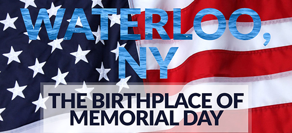 How, When & Where Did Memorial Day Start?