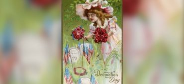 What Was the Original Name for Memorial Day?