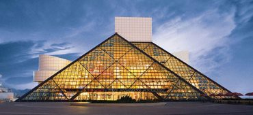 Get to Know About Rock and Roll Hall of Fame History