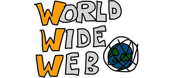 Here Are Some Fascinating Facts about the First Website