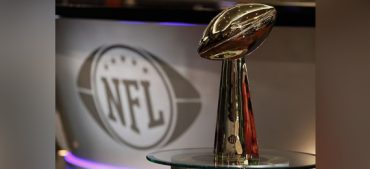 Know About the Top 5 NFL Teams with the Most Super Bowl Wins