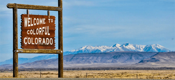 Do You Know These Interesting Facts About Colorado?