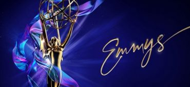 Top 7 TV Shows with Most Emmys of All Time