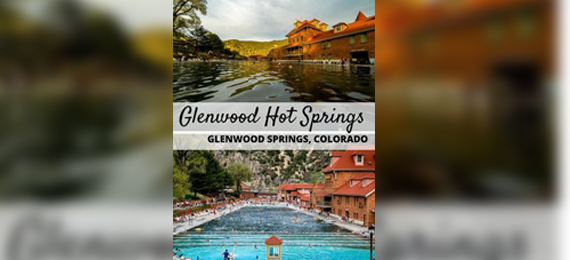 Can You Score 15/15 on This Glenwood Hot Spring History Quiz?