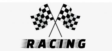 What Are Meanings of Racing Flags and Why They Are Used?