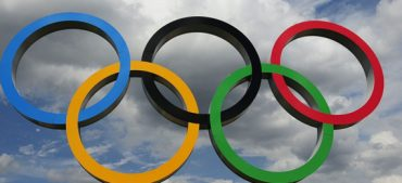 What Countries Have Held the Olympics That No Longer Exist?
