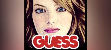 Can You Win This Hollywood Actress Emoji Quiz?