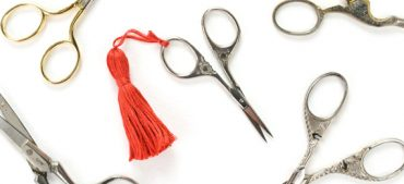 Who Invented Scissors? Learn the History of Scissors