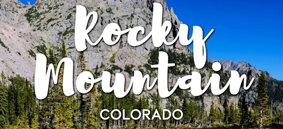 Engaging Rocky Mountain Trivia Quiz