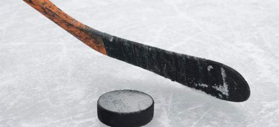Fascinating Hockey Puck Facts!