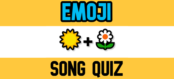 Guess-the-Songs-from-the-Emoji-Quiz-