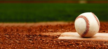 Entertaining Baseball Ball Facts You Haven't Heard Before