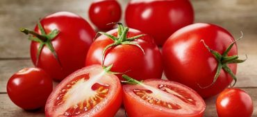 Was a Tomato Ever Considered a Vegetable?