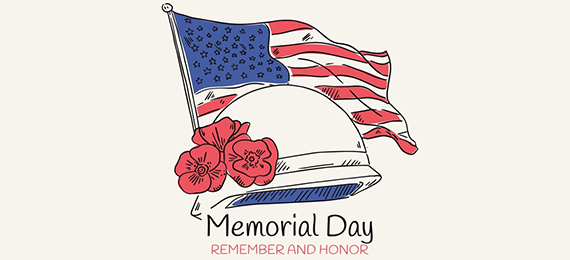 History and Facts Behind the Origin of Memorial Day