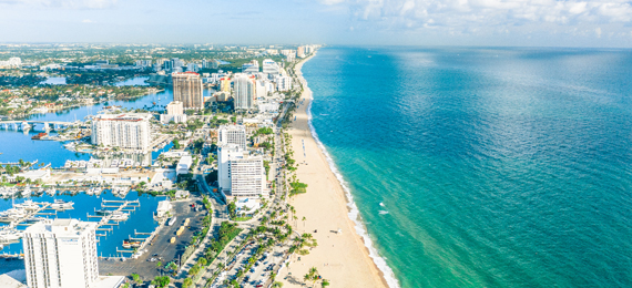 """Venice of America """"Fort Lauderdale"""" Facts For You"""