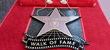 Astonishing Things to Know about Hollywood Star Cost on the Walk of Fame