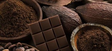 Get to Know Why Dark Chocolate Is Good For Your Teeth