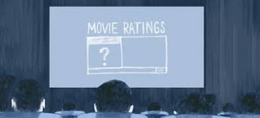 MPAA Movie Rating System