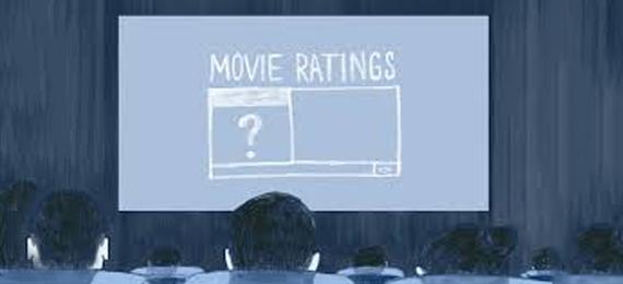 Movie Rating