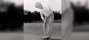 Crazy Facts about Augusta National & Its Famous Members